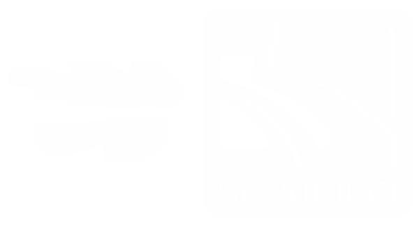 logo bianco servizi